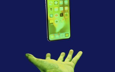 Seguros para móviles a todo riesgo