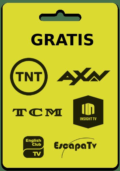 Tv Mobilfree gratis