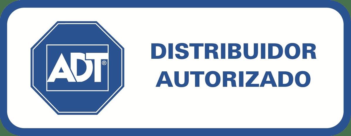 Mobilfree es distribuidor autorizado de ADT