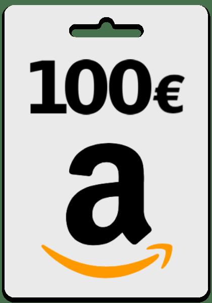 Llévate una tarjeta de regalo Amazon de 100€ con tu alarma ADT